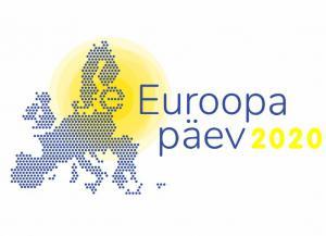 Euroopa päev