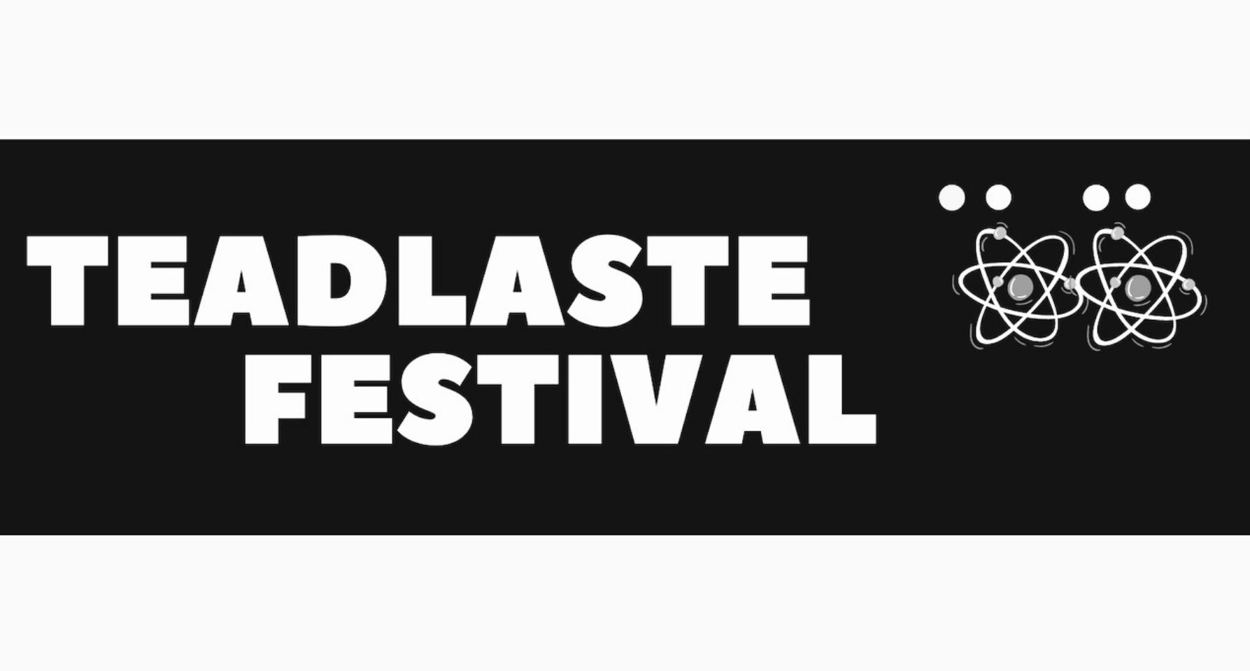 Teadlaste Öö Festival 2020