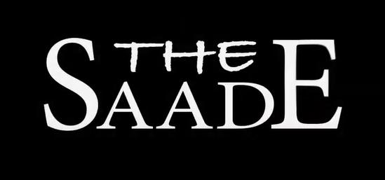 The Saade