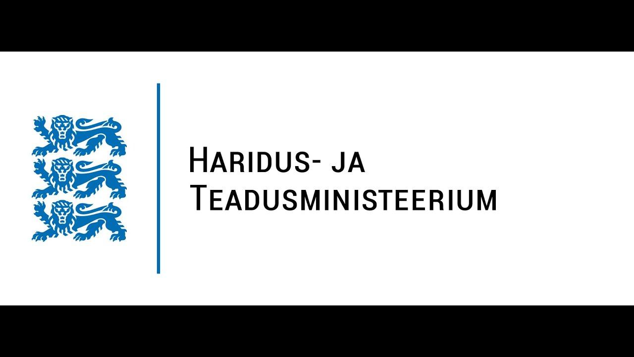 Read more about the article Haridus- ja Teadusministeeriumi ning Eesti Haigekassa pöördumine – palun vaktsineerigem end kõik!