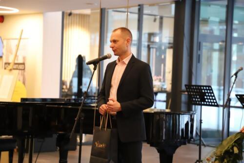 Eesti Kultuurkapitali Ida-Virumaa ekspertgrupi aastapreemia 4