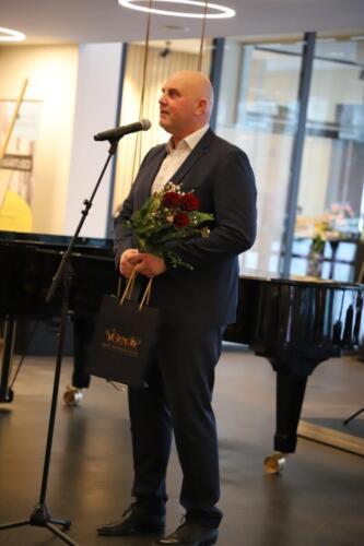 Eesti Kultuurkapitali Ida-Virumaa ekspertgrupi aastapreemia 6