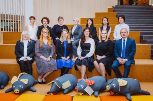 Koolipersonal2020/2021_11